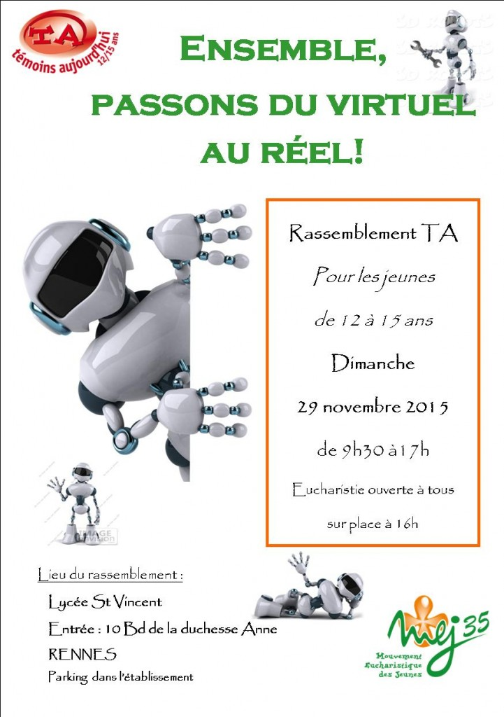 affiche tract 29 11 2015 v5